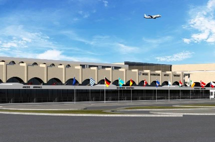 rhodes_airport