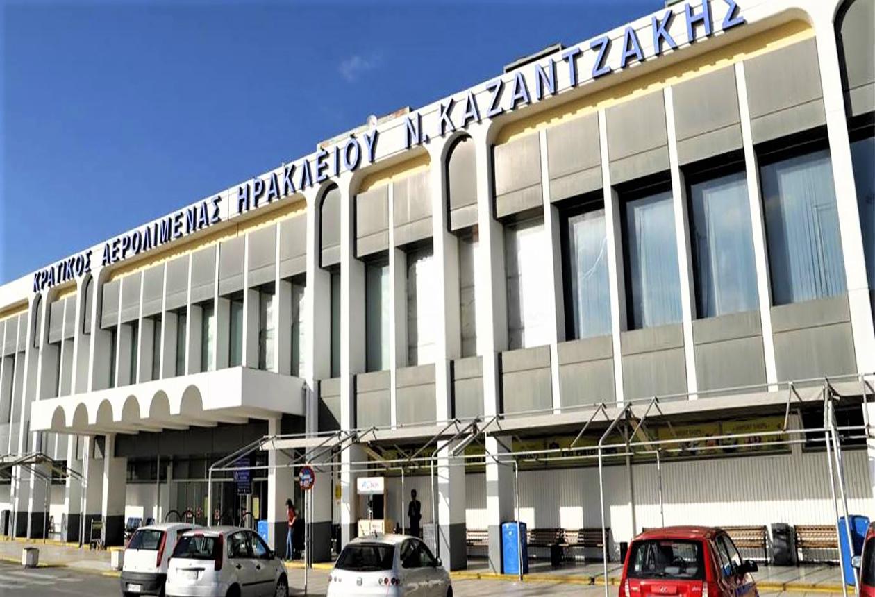 Intro Aerodromio_1